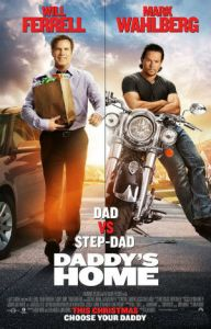 Daddy's_Home_poster