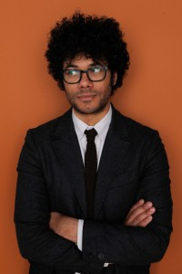 Richard+Ayoade+Submarine+Portraits+2011+Sundance+YATBZXtqkKTl